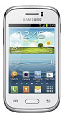 Samsung G130 Galaxy Young 2