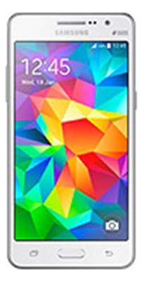 Samsung G530H Galaxy Grand Prime