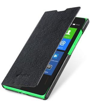 Купить чехол для Nokia XL: аксессуары для Nokia XL в Киеве - WEBAKS