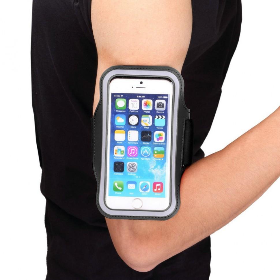 Чехол для смартфона 55 дюймов своими руками