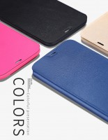 Чехол-книжка X-level FIB Color Series для Huawei P20 Pro