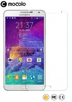 Защитное стекло MOCOLO Premium Glass для Samsung N910H Galaxy Note 4