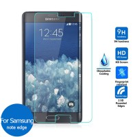 Защитное стекло Tempered Glass 2.5D для Samsung N915F Galaxy Note Edge