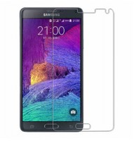 Защитное стекло Tempered Glass 2.5D для Samsung N910H Galaxy Note 4