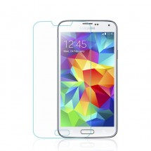 Защитное стекло Tempered Glass 2.5D для Samsung G350E Galaxy Star Advance