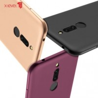 ТПУ чехол X-Level Guardain Series для Xiaomi Redmi 8A