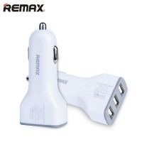 АЗУ Remax 3USB 3.6A (RCC301)
