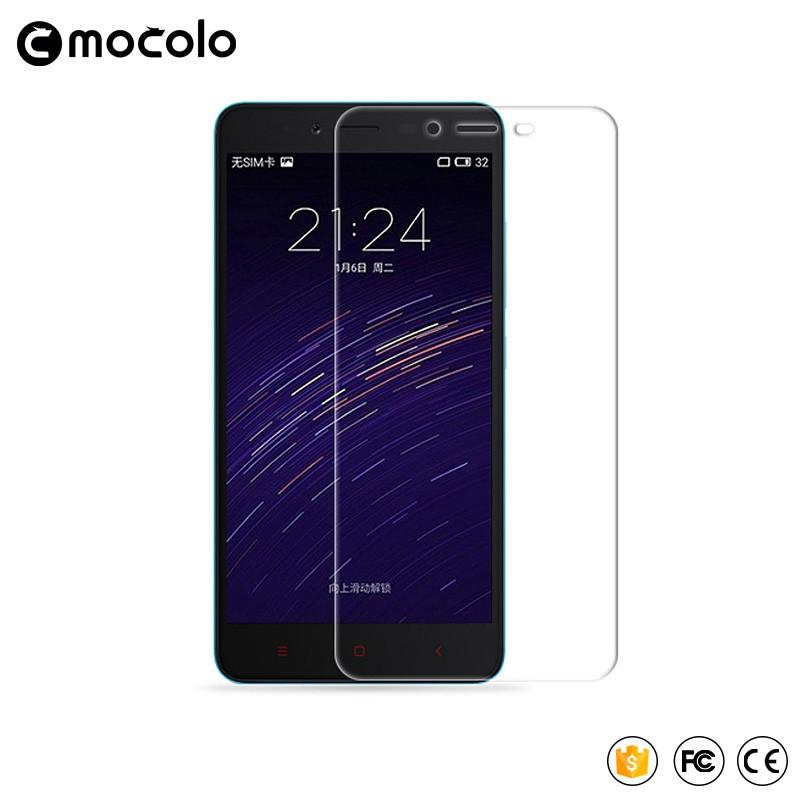 Защитное стекло Samsung Galaxy S8 InterStep 3D Full Screen IS-TG-SAMS83DBL Black 000B202