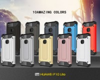 Накладка Hard Guard Case для Huawei GT3 (ударопрочная)
