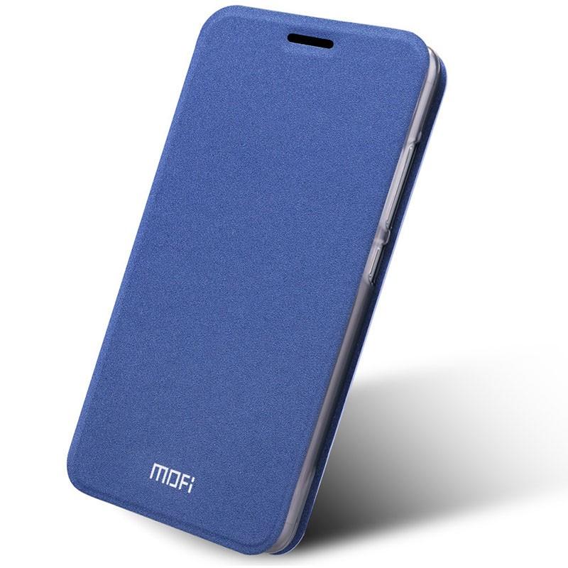 Чехол (книжка) MOFI New для Lenovo A7020 Vibe K5 Note: купить в Киеве на  сайте webaks com ua