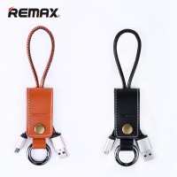 USB - MicroUSB кабель Remax Western (RC-034m)